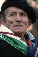 "Gambicorti Mauro ""30° Resistenza 1"" (1975)"