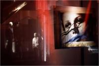 "Gambicorti Mauro ""Biennale moda n° 2"" (1998)"