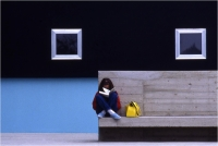 """Gambicorti Mauro """" Maura """" (1986)"""