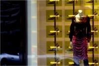 """Gambicorti Mauro """" Moda e seduzione """" (2001)"""