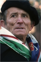 "Gambicorti Mauro "" 30° Resistenza 1 "" (1975)"