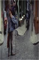 """Garuti Fabio """" Come in un sogno 2 """" (1994)"""