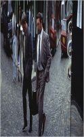 """Garuti Fabio """" Come in un sogno 1 """" (1994)"""