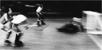 "Maltinti Daniele "" Hockey, European meeting 4 (1976)"