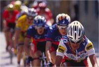 "Maltinti Maurizio ""Ciclismo"" (2001)"