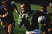 "Maltinti Maurizio "" Rugby 2 "" (2000)"