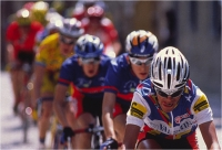 "Maltinti Maurizio "" Ciclismo "" (2001)"
