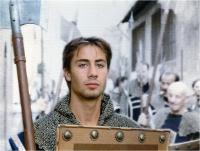 """Marchetti Massimo """" Battaglia di Cascina 2 """" (2005)"""