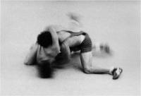 """Marchetti Massimo """" Uomini contro n° 3 """" (1979)"""