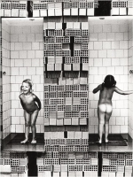 """Menichetti Oreste """"Impressioni"""" (1978)"""