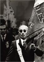 """Menichetti Oreste """"L'alfiere"""" (1976)"""