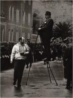 """Menichetti Oreste """"Reporter's"""" (1976)"""