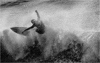 "Meoli Martina ""Surf 01"" (2019)"