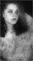 """Nazzi Umberto """"Laura"""" (1985)"""