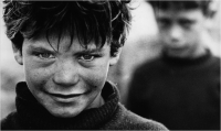 "Nencini Roberto ""Diego"" (1985)"