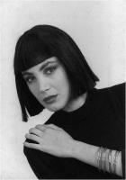 """Pagni Graziano """"Susie"""" (1988)"""