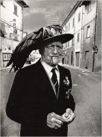 "Pucciarelli Enzo ""8° Bersaglieri"" (1979)"