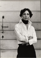 """Pucciarelli Enzo """"Il segreto di Rita"""" (1979)"""