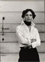 """Pucciarelli Enzo """" Il segreto di Rita """" (1979)"""
