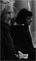 "Regis Giuseppe ""Madre e figlia"" (1982)"