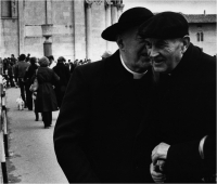 "Regis Giuseppe ""Pettegolezzo"" (1983)"