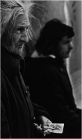 "Regis Giuseppe "" Madre e figlia "" (1982)"