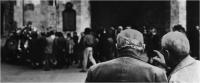 """Regis Giuseppe """" Ricordo di un paesano """" (1982)"""