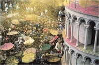 "Sandrini Renato "" La ragione insidiata "" (1981)"