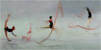 "Sbrana Piero "" Acrobatica 01 "" (2005)"