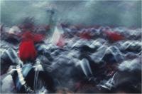 """Sbrana Piero """" Carabinieri """" (1982)"""