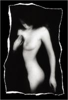 "Sbrana Piero "" Giusy n° 1 "" (1999)"