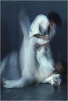 """Sbrana Piero """"Judo"""" (1979)"""