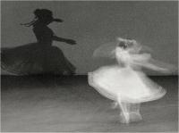 "Sbrana Piero "" L'ombra "" (1985)"