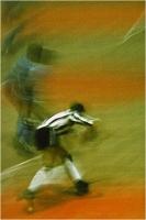 """Sbrana Piero """" Hockey """" (1981)"""
