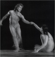 "Sbrana Piero "" Omaggio alla Savignano n° 2 "" (1988)"