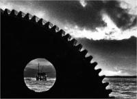 """Sbrana Piero """" Opera n° 1bis """" (1976)"""