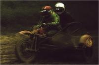 "Sbrana Piero "" Sidecarcross "" (1981)"