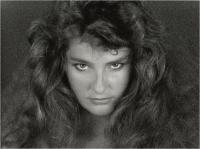 """Sbrana Piero """" Veronica """" (1987)"""