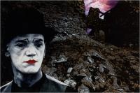 """Susini Daniele """" Elliot """" (1996)"""
