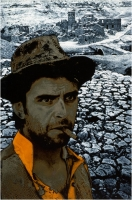 "Susini Daniele ""Il passato"" (1995)"