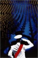 "Susini Daniele "" Greeting "" (1996)"