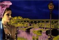"""Susini Daniele """" Romanza """" (1996)"""