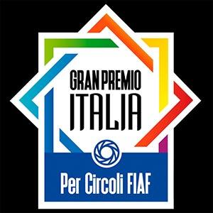 1° Gran Premio Italia Circoli FIAF – RISULTATI