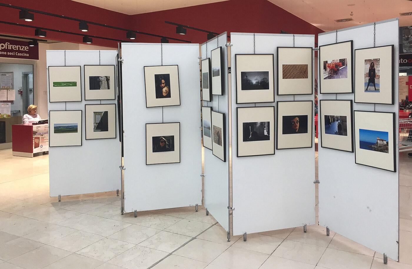Concluso il 19° Corso di Fotografia di base